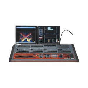 product_resolution_x_control_equipment_lsc_maxim_xl