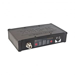 product_resolution_x_control_equipment_wireless_solution_w-dmx_blackbox_g4_f2_transceiver