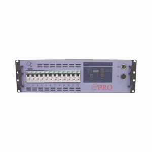 product_resolution_x_dimmers_lsc_epro_12