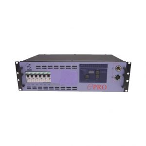 product_resolution_x_dimmers_lsc_epro_6