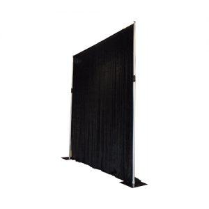 product_resolution_x_drapes_black_velvet_drape