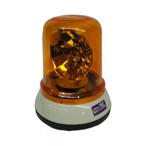 product_resolution_x_effects_beacon_amber