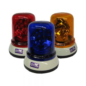 product_resolution_x_effects_beacon_red_blue_amber
