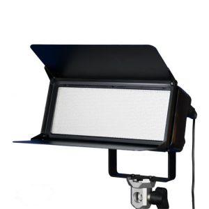 product_resolution_x_film_and_tv_lighting_arri_locaster_2_plus_1