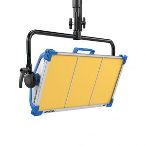 product_resolution_x_film_and_tv_lighting_arri_skypanel_s60-rp_01