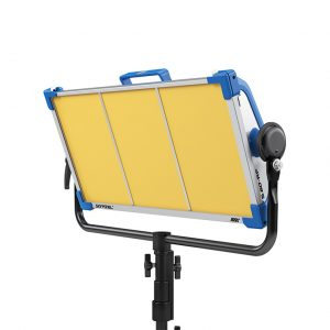 product_resolution_x_film_and_tv_lighting_arri_skypanel_s60-rp_02