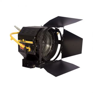 product_resolution_x_film_and_tv_lighting_de_sisti_leonardo_fresnel_5kw_2