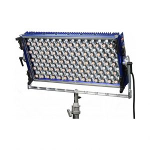 Film & TV Lighting