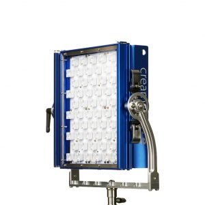 product_resolution_x_film_and_tv_lighting_outsight_creamsource_mini_bender_spot_01