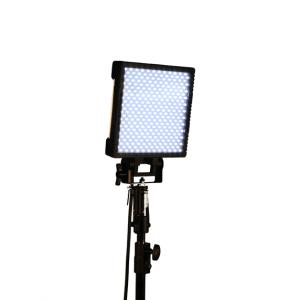 product_resolution_x_film_and_tv_lighting_philips_selecon_led_studio_panel_1