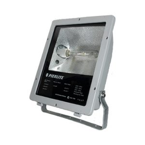 product_resolution_x_flood_lamps_pierlite_maxi_master_400w_metal_halide_flood