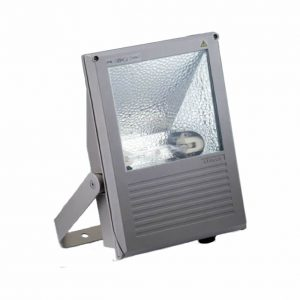product_resolution_x_flood_lamps_siteco_mini_a1_150w