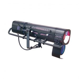 product_resolution_x_follow_spots_robert_juliat_super_korrigan_1200w_hmi