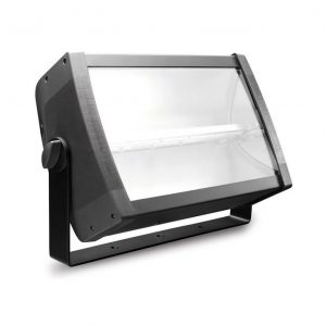 product_resolution_x_led_products_clay_paky_stormy_cc