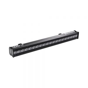 product_resolution_x_led_products_ehrgeiz_led_fusion_bar_fs60_01