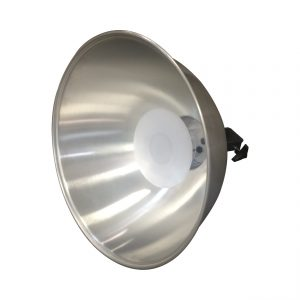 product_resolution_x_led_products_led_hi-bay_01