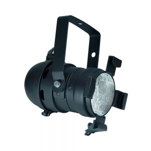 product_resolution_x_led_products_led_par_36_black