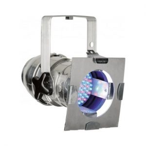 product_resolution_x_led_products_led_par_36_chrome