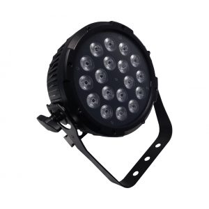 product_resolution_x_led_products_proshop_led_par_quad-18_01