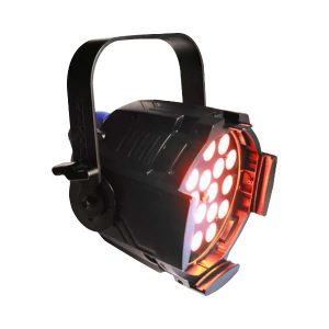 product_resolution_x_led_products_proshop_led_tricolour multipar