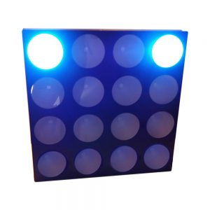 product_resolution_x_led_products_proshop_pix_pad_2