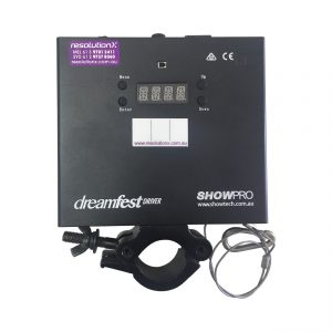 product_resolution_x_led_products_showpro_dreamfest_led_festoon_02