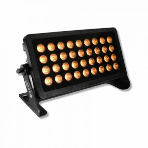 product_resolution_x_led_products_showpro_led_flood_hex_36_01
