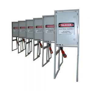 product_resolution_x_power_distribution_outdoor_distribution_6_x_20a_1