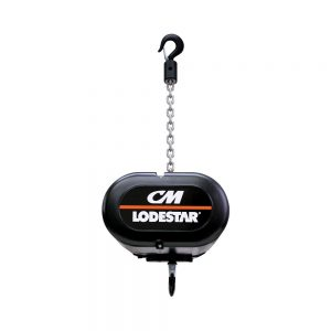 product_resolution_x_rigging_cm_lodestar_1000_chain_hoist