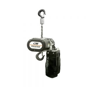 product_resolution_x_rigging_cm_prostar_250_chain_hoist