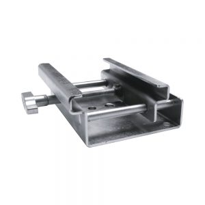 product_resolution_x_rigging_doughty_marquee_clamp