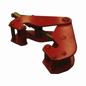 product_resolution_x_rigging_girder_clamp