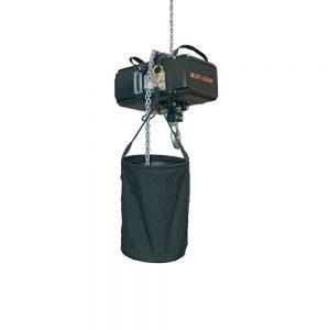 product_resolution_x_rigging_gis_lift_champ_electric_chain_hoist