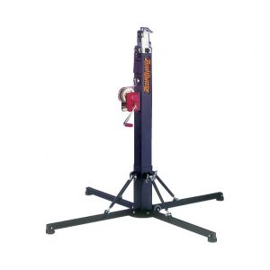 product_resolution_x_stands_doughty_zenith_turnbuckle_base_winch_stand_lifter