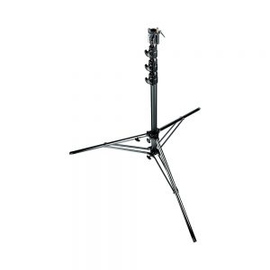 product_resolution_x_stands_manfrotto_269bu_push_up_stand