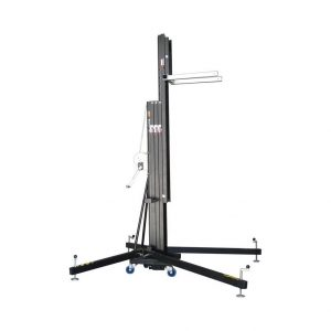 product_resolution_x_stands_vmb_tl-072_tower_lift
