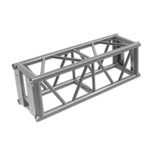 300mm Box Truss