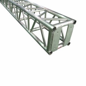 product_resolution_x_trussing_browns_precision_welding_300mm_box_truss_type_2_3m