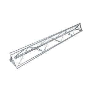 product_resolution_x_trussing_browns_precision_welding_300mm_tri_truss_3m