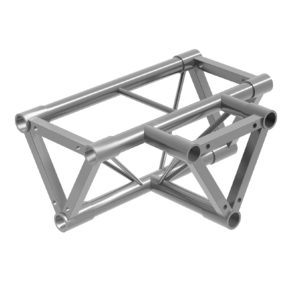 Tri Truss Alloy T-Section
