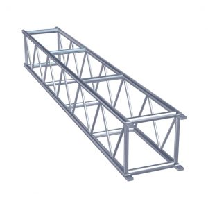 400mm Box Truss