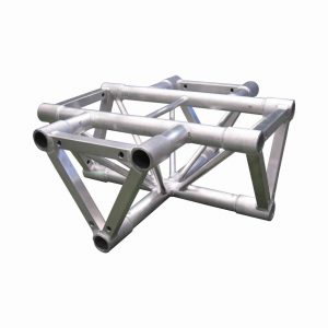 product_resolution_x_trussing_browns_precision_welding_tri-truss_horizontal_4_way_corner