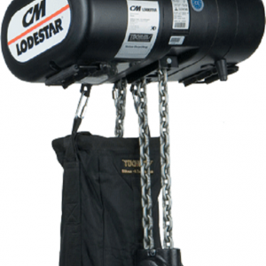 products_resolution_x_rigging_2000kg_18m_lodestar_chain_hoist
