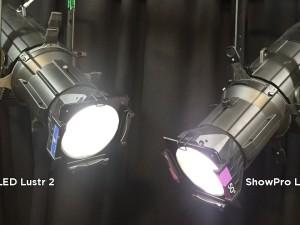 LED Profile have arrived