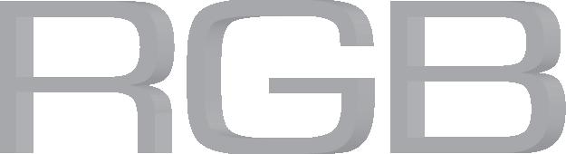 sixbar_RGB